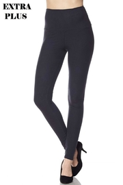 New Mix Xtra Plus Legging - Product Mini Image