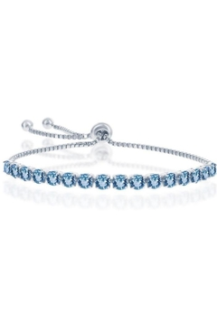 Xtras March Bracelet - Alternate List Image