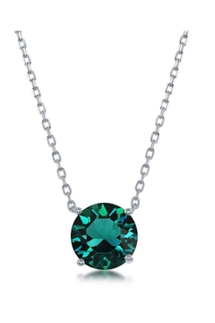 Xtras May Necklace - Alternate List Image