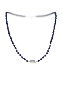 Xuxek Pauly Necklace - Product List Image