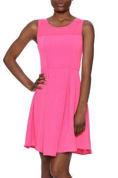 Ya Los Angeles Kayla Party Dress - Product List Image