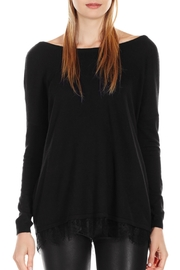 Joie Yael Sweater - Front cropped