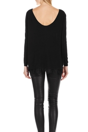 Joie Yael Sweater - Front full body