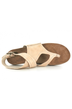 Chocolat Blu Yagger Sandal - Alternate List Image
