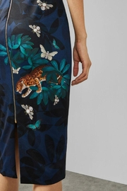 Ted Baker London Yalila Bodycon Dress - Other