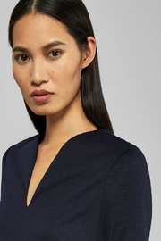 Ted Baker London Yalila Bodycon Dress - Side cropped