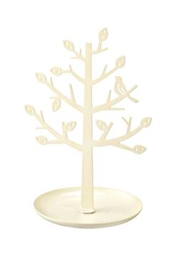 Shoptiques Product: Jewelry Tree