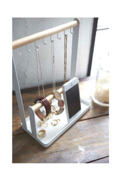 Shoptiques Product: Tosca Accessory Stand