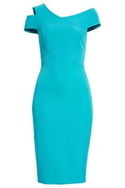 Ted Baker London Yandal Body-Con Dress - Other