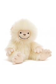 Jellycat Yani Yeti - Product Mini Image