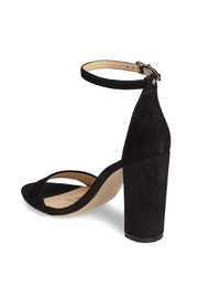 Sam Edelman Yaro - Front full body
