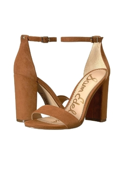 Sam Edelman Yaro - Alternate List Image