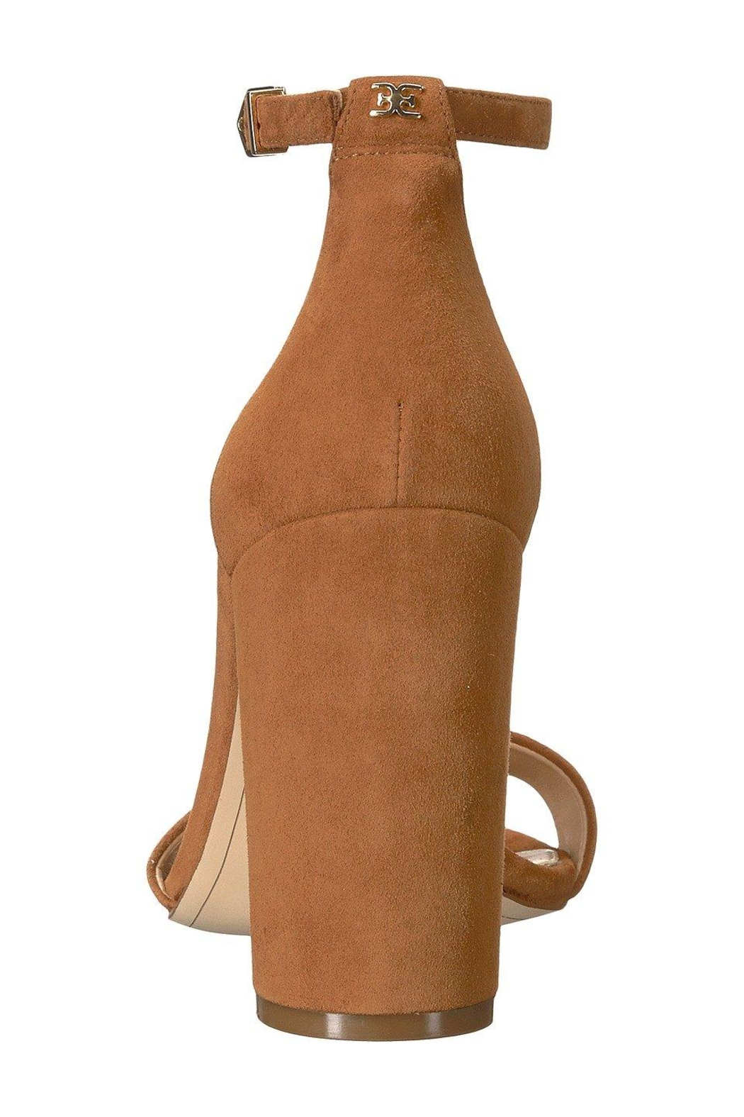 Sam Edelman Yaro - Side Cropped Image