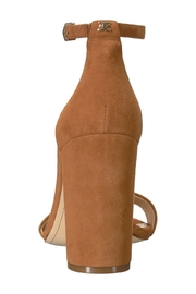 Sam Edelman Yaro - Side cropped