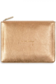 Katie Loxton Yay For Vacay Pouch - Product Mini Image