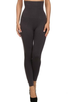 Shoptiques Product: Tummy Control Leggings