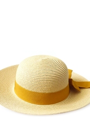 abbacino Yellow Hat - Product Mini Image