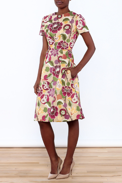 Shoptiques Product: Blossom Dress