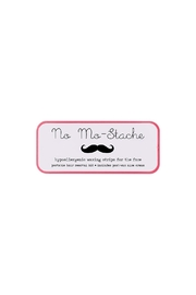 Yes Mo Beauty No Mo-Stache Lip - Product Mini Image