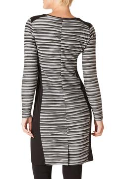 Shoptiques Product: Ashton Stripe Dress