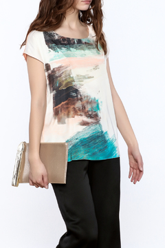 Shoptiques Product: Irling Top