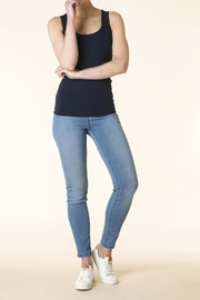 Yest Light Blue Jeans - Product Mini Image