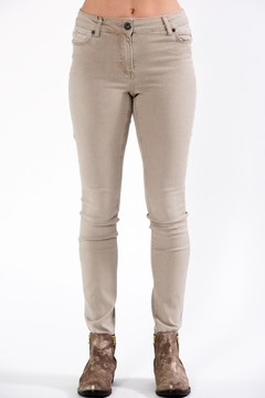 Shoptiques Product: Oyster Jean