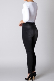 Yest Perfect Fit Jeans - Product Mini Image