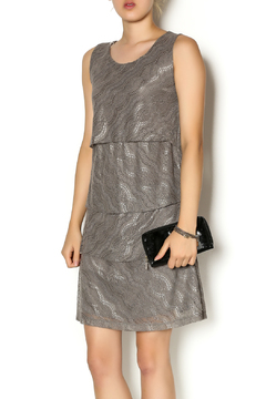 Shoptiques Product: Rock Dress