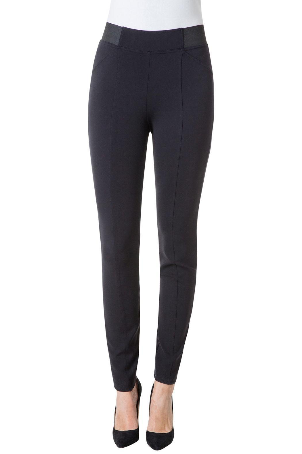 Yest Stretch Pants - Main Image