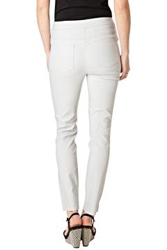 Shoptiques Product: Stretch Pocket Pants