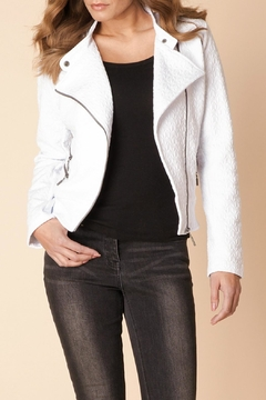 Shoptiques Product: White Jacket