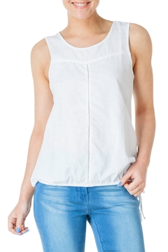 Shoptiques Product: Aimy Sleeveless Top