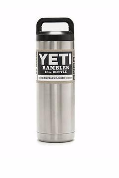 YETI Coolers Stainless Steel Bottle - Product List Image