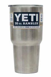 YETI Coolers Stainless Steel Tumbler - Product Mini Image