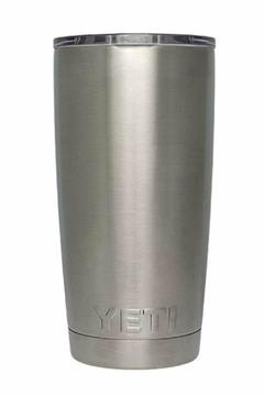 YETI Coolers Stainless Steel Tumbler - Alternate List Image