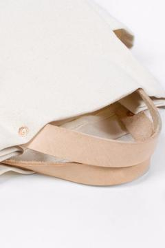 Shoptiques Product: Yield Canvas Tote
