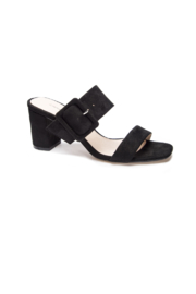 Chinese Laundry Yippy Black - Front cropped