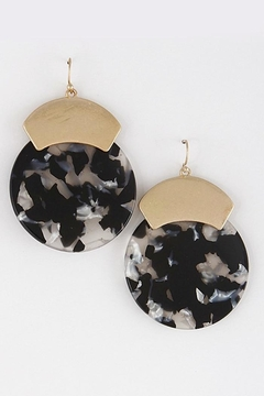 Shoptiques Product: Statement Earring