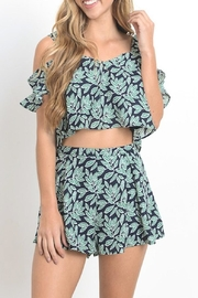 Yipsy Two Piece Set - Front cropped