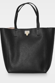 Decadent Copenhagen Ylva Soft Tote - Product Mini Image