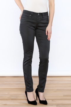 YMI Royalty Jeans - Product List Image