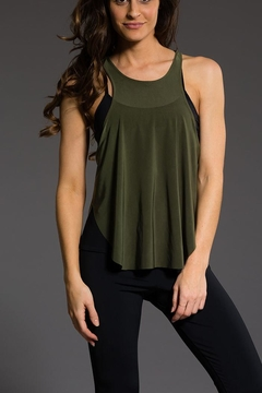 Onzie Yoga Molly Tank - Product List Image
