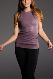 Onzie Yoga X Top - Side cropped