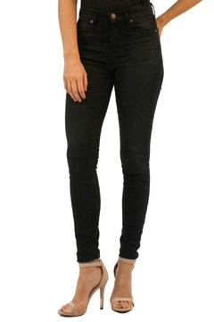 Yoga Jeans Skinny Louvre Jean - Product List Image