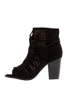 Yoki Brie Bootie - Product List Image