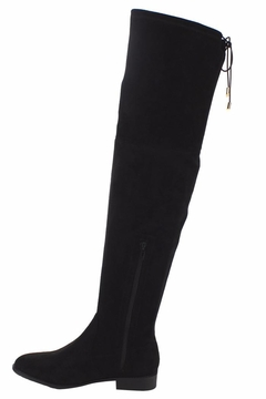 Shoptiques Product: Over The Knee Boot