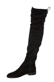 Yoki Over The Knee Boot - Product Mini Image