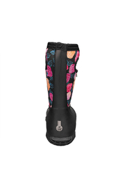 bogs  York Water Rose Waterproof Boots - Other