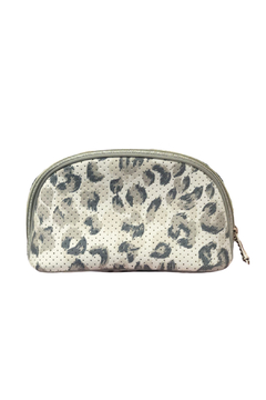 Shoptiques Product: Yorkville Cosmetics Bag